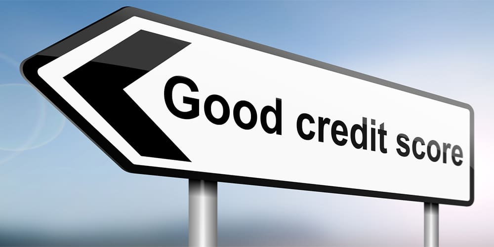 add tradelines to credit file